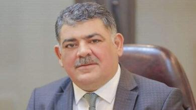 Photo of Urfa Baro Başkanı! Desteğimizin Karşılığı Bu Mu?