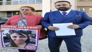 Photo of Yargıtay, eşini öldüren şahsa şok Karar