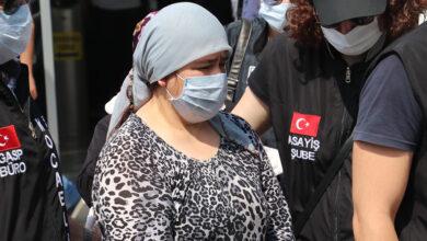 Photo of İş Adamı Yasak Aşk Kurbanı Oldu