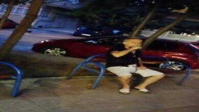 Photo of Zabıta memuru kendini vurdu