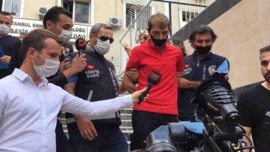 Photo of Şoke eden itiraf sonrası canlı yayında gözaltına alındılar