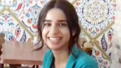 Photo of Urfa'da Cinayet! Kız Kardeşini Kalbinden Bıçakladı