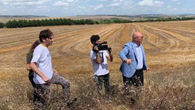 Photo of CHP'den 'Çiftçinin destek parasına el konulmasın'Teklifi