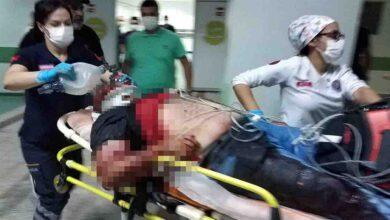 Photo of Silahlı çatışma: 2 ölü, 2'si ağır 3 yaralı