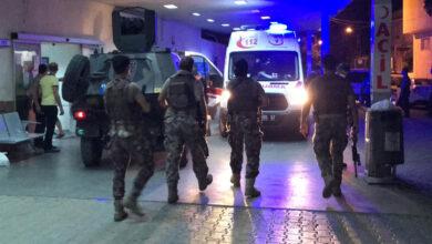 Photo of 2 Grup Arasında Silahlı Kavga! 3 Ölü