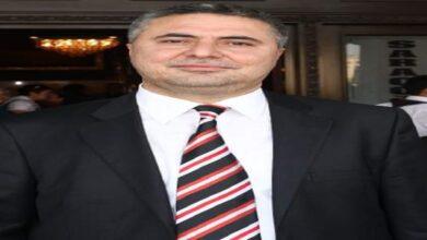 Photo of Kemal Saraçoğlu Şanlıurfaspor'un Başına geliyor