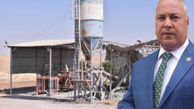Photo of Soylu Müjdeyi Verdi; Fabrika Yeniden Açılacak