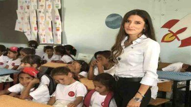 Photo of Urfa'da eğitim seviyesinde neden gerideyiz?