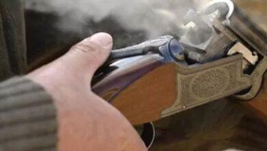 Photo of Av Tüfeği Ateş Aldı! 14 Yaşındaki Çocuk Öldü