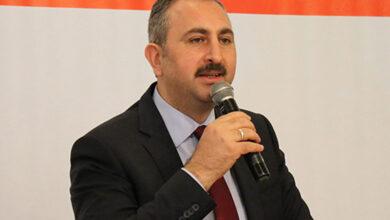 Photo of Adalet Bakanlığı'ndan Yeni Koronavirüs Tedbirleri