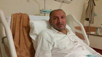 Photo of Aziz Hoca hayatını kaybetti
