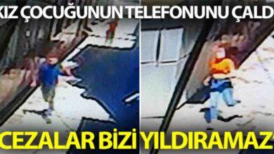 Photo of Cezalar Bizi Yıldıramaz
