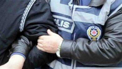 Photo of Başkan yardımcısı terörle mücadele şubesine çağrıldı