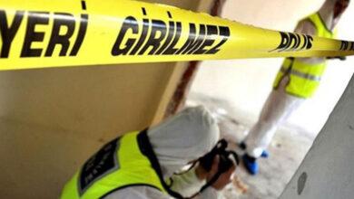 Photo of Kendini Vuran Çocuk Hayatını Kaybetti