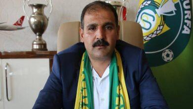 Photo of Emin Yetim: Ben Alacağımı Bağışlıyorum Şimdi Herkesin samimiyetini Görelim