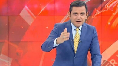 Photo of FOX TV Doğruladı! Fatih Portakal İstifa Etti