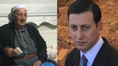 Photo of Hasan Eyyüpoğlu'nun Acı Kaybı