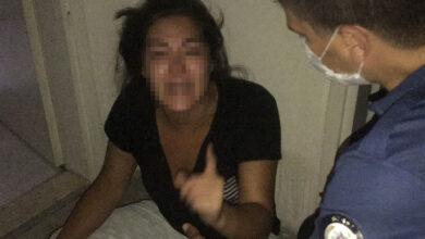 Photo of İntihara Kalkışan Kadın Tecavüze Uğradığını İtiraf Etti