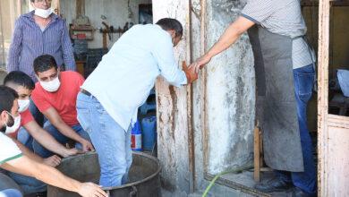 Photo of İŞ-KUR, Urfa'da Bu Kurslara Gidenlere Ücret Ödüyor