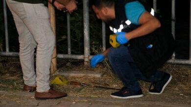 Photo of Kardeş Kavgasında Bıçaklar Konuştu! 1'i Ağır 2 yaralı