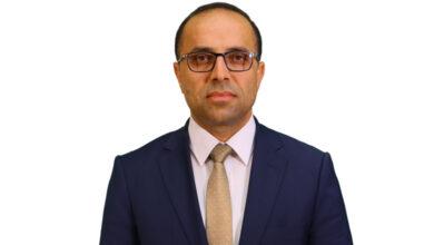 Photo of Kırboğa; Şanlıurfa Pandemide Neredeyse 1. Sırada