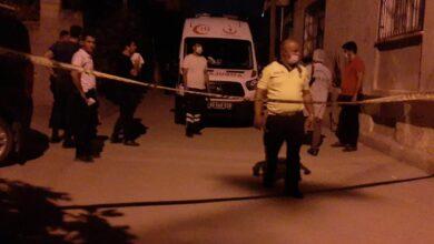 Photo of Kayıp Olarak Aranıyordu! 10 Yaşındaki Çocuk Terk Edilmiş Binada Ölü Bulundu