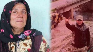 Photo of Tecavüze Uğrayan Genç Kız Hayatını Kaybetti