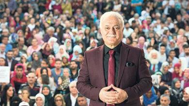 Photo of Nihat Hatipoğlu Korona Mı Oldu?