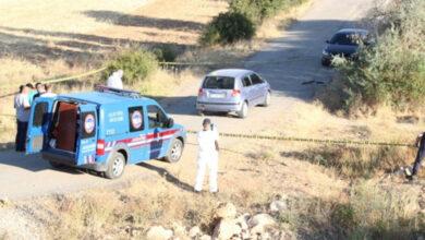 Photo of Piknik Yaptığı Sırada Pompalı ile Öldürüldü