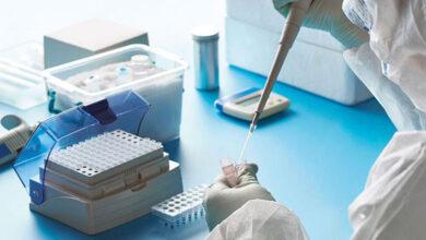 Photo of Özel hastaneler korona testini hangi gerekçelerle yapıyor