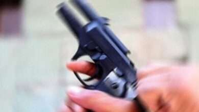 Photo of Husumetliler Arasında Silahlı Kavga 1 Ölü