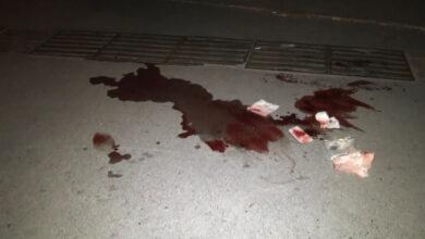 Photo of İki grup arasında silahlı kavgada kan aktı