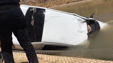 Photo of Urfa'da Sulama Kanalındaki Cesetler Çıkarıldı