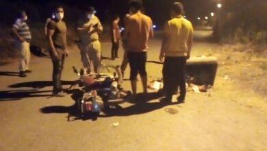 Photo of Urfa'da kaza içinde kaza: 3 yaralı