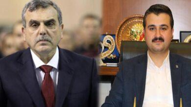 Photo of Urfalı'ya 4 Gün, Urfa Başkanlarına 10 Saatte Test Sonucu