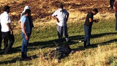 Photo of Şanlıurfa'da Otomobil ile Çarpışan Motosikletli Öldü