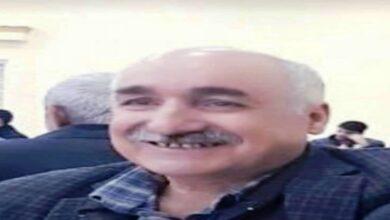 Photo of Urfa'da İnşaattan düşen işçi hayatını kaybetti