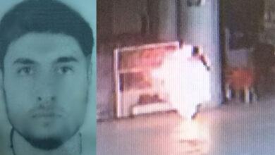 Photo of Urfalı Genç, Öldürülecek Korkusuyla Kendini Öldürdü