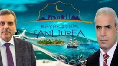 Photo of Urfalı Şair Yasin BÜLTE Beyazgül'e Şiir Yazdı