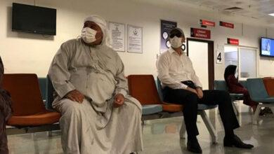 Photo of Vali Erin, Hasta Rolüne Girip Hastaneyi Denetledi