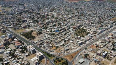Photo of Viranşehir'in En Büyük Sorunu Çözüldü