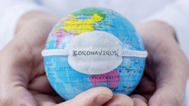 Photo of DSÖ: Koronavirüsün Aşısı da Çaresi de Olmayabilir