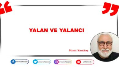 Photo of YALAN VE YALANCI