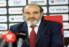 Photo of Şanlıurfaspor'un Gerçek Efsane kaptanı Mutlu Yılmaz'dan açıklama