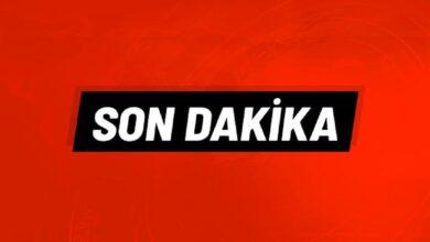 Photo of Urfa Valiliğin'den Yasaklama Kararı