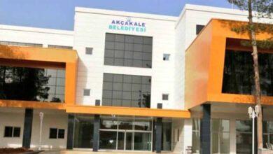 Photo of Akçakale Belediyesi'nde Yolsuzluk