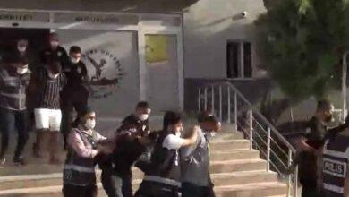 Photo of Büyük Operasyon! Urfa'da Dolandırıcılar Kol Geziyor