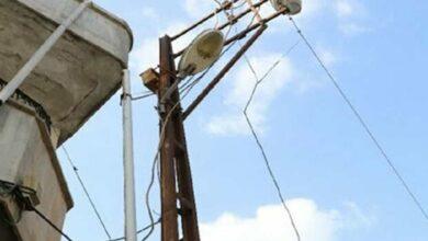 Photo of Kaçak Elektrik Canına Mal Oldu