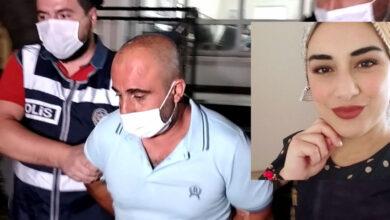 Photo of Kıskançlık krizine girdi, eşini 9 yerinden bıçakladı