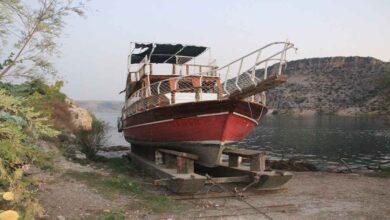 Photo of Tur teknesinin batması olayıyla ilgili detaylar belli oldu